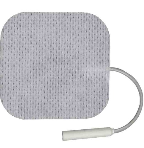 Balego® TENS Electrodes, 2 in. square, 4/package